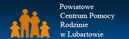 PCPR Lubartów